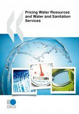 Pricing Water Resources and Water and Sanitation Services