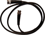 Coaxial Cable 120 cm