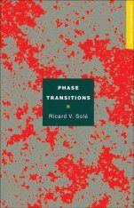 Phase Transitions Image
