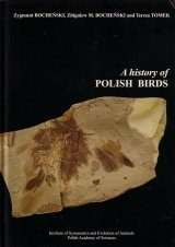 A History of Polish Birds