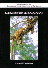 Les Carnivora de Madagascar [The Carnivores of Madagascar]