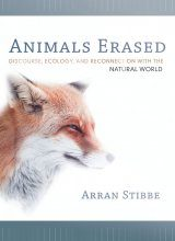 Animals Erased