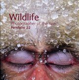 Wildlife Photographer of the Year, Portfolio 22