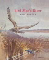 Bird Man's River