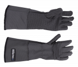 HexArmor Hercules Bite-Proof Gloves