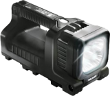 Peli 9410 Compact LED Hand Lamp