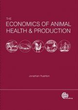 The Economics of Animal Health & Production