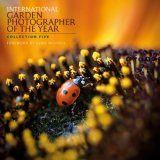 International Garden Photographer of the Year, Collection 5
