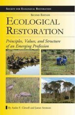 Ecological Restoration Image