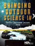 Bringing Outdoor Science in