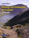 Geology and Landscapes of Scotland