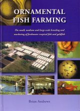 Ornamental Fish Farming