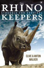The Rhino Keepers