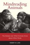 Mindreading Animals