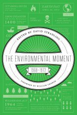 The Environmental Moment Image
