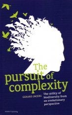 The Pursuit of Complexity