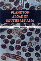 Plankton Algae of Southeast Asia