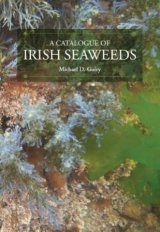A Catalogue of Irish Seaweeds