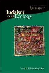 Judaism and Ecology Image