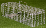 Albion Mink/Squirrel Trap