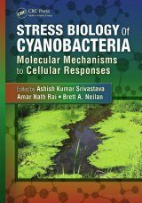 Stress Biology of Cyanobacteria