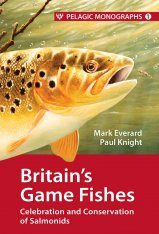 Britain's Game Fishes