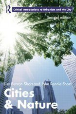 Cities and Nature