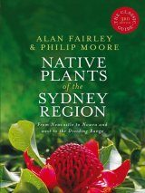 Native Plants of the Sydney Region