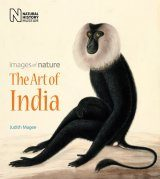 The Art of India Image