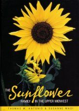 The Sunflower Family in the Upper Midwest