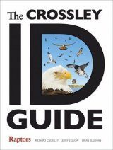 The Crossley ID Guide: Raptors Image