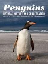 Penguins: Natural History and Conservation Image
