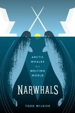 Narwhals: Arctic Whales in a Melting World Image