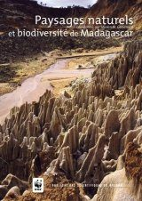 Paysages Naturels et Biodiversité de Madagascar [Natural Landscapes and Biodiversity of Madagascar]
