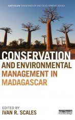 Conservation and Environmental Management in Madagascar Image