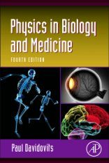 Physics in Biology and Medicine Image