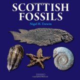 Scottish Fossils