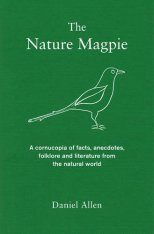 The Nature Magpie
