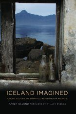 Iceland Imagined