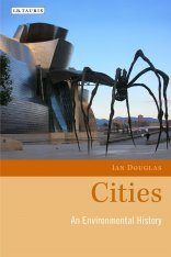 Cities: An Environmental History