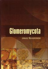 Glomeromycota [English]