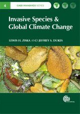 Invasive Species and Global Climate Change Image