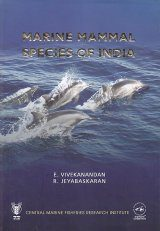 Marine Mammal Species of India