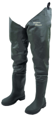 Snowbee PVC Thigh Waders