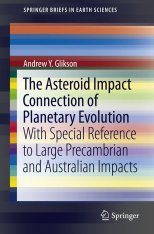 The Asteroid Impact Connection of Planetary Evolution