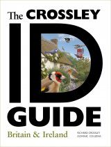 The Crossley ID Guide: Britain & Ireland Image