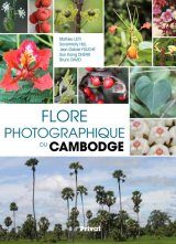 Flore Photographique du Cambodge [Photographic Flora of Cambodia]