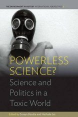 Powerless Science?