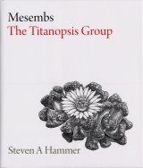 Mesembs: The Titanopsis Group