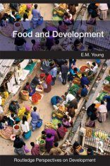 Food and Development Image